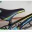 จักรยานเสือภูเขา XDS XK530 ล้อ 27.5 20 สปีด Deore 2016 thumbnail 17