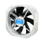 พัดลม 4.5 WB123-A1LG 110VAC(WB123H7PS-A1L-G) thumbnail 3