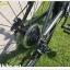 จักรยานเสือภูเขาเฟรมอลู WCI X-SERIES 27.5,24 สปีด 2016 NEW!!! thumbnail 21
