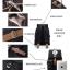 กระเป๋าเป้แบบผ้า SNSD (2) thumbnail 3