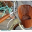 """จักรยานแม่บ้าน TRINX ล้อ 24 นิ้ว เฟรมเหล็ก """"CUTE1.0"""" thumbnail 6"""