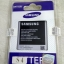 Samsung Battery แบตเตอรี่ Samsung Galaxy S4 (i9500) เกรดเอ thumbnail 1