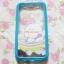 เคสยางลายการ์ตูน Samsung Galaxy J5 thumbnail 21