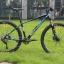 จักรยานเสือภูเขา FORMAT DES90 เฟรมอลู U6 ,11 สปีด ล้อแบร์ริ่ง 27.5 2017 thumbnail 1