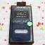 เคสกระเป๋าหนัง Samsung J7 version 2 thumbnail 9