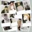 ชุดรูป BIGBANG GD DAZEDKOREA (30 รูป) thumbnail 3