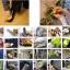 เจลทําความสะอาดคีย์บอร์ด Super Clean thumbnail 18