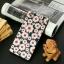 เคส OPPO R7S รุ่น Black 3D (เคสนิ่ม) thumbnail 11