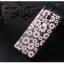 เคส Huawei GR5 2016 รุ่น Black 3D (เคสนิ่ม) thumbnail 2