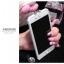ฺฺBumper ขอบข้างอลูมิเนียมแต่งโบว์ ไอโฟน 6/6s 4.7 นิ้ว thumbnail 16
