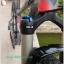 จักรยานเสือภูเชา FORMAT DES90PRO เฟรมอลู 22 สปีด ชุดขับ XT โช๊คลม ปี 2017 thumbnail 25