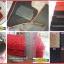 พรมปูพื้นรถยนต์ Toyota Vigo Cab thumbnail 3