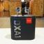 Fender DXA1 หูฟัง Inear Monitor แบรนดัง สำหรับมืออาชีพ สายถอดได้ ราคาประหยัด thumbnail 6