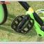 จักรยานฟิกเกียร์ TRINX เฟรมเหล็ก 700C รุ่น D200 ปี 2015 thumbnail 17