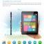 PiPo U8 RK3188 Quad Core แท็บเล็ต 7.85 นิ้ว จอ IPS RAM 2GB thumbnail 4