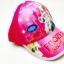 หมวกแก๊ปเด็กลายการ์ตูน thumbnail 14