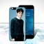 Case iPhone 4/4s/5/5s/6 EXO - SING FOR YOU thumbnail 10