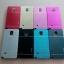 Case Samsung Galaxy Note 5 รุ่น Aluminium Hybrid ลายเส้น thumbnail 1