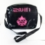 กระเป๋า 2NE1 thumbnail 1