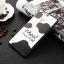 เคส Huawei P9 รุ่น Black 3D (เคสนิ่ม) thumbnail 4