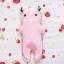 ตุ๊กตาเจลรองข้อมือเมื่อใช้เม้าส์ thumbnail 4