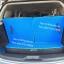 ขายยางปูพื้นรถเข้ารูป Isuzu Mu-X ลายกระดุมสีฟ้าขอบฟ้า thumbnail 7