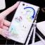 Case Oppo Joy 5 / Neo 5s ซิลิโคน TPU กากเพชรสวยงาม หรูหรา เริ่ดสุดในสามโลก ราคาถูก (ไม่รวมสายคล้อง) thumbnail 5
