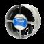 พัดลม 4.5 WB123-A1LG 110VAC(WB123H7PS-A1L-G) thumbnail 2