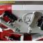 บันได VP-R73 Aluminum Bearing SLS bushing +Cleatset เบาและลื่นสุดๆ มีสีเงิน,ขาว และสีดำ thumbnail 10