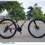 จักรยานเสือภูเขา OTEKA เฟรมอลู ล้อ 27.5 เกียร์ชิมาโน่ 24สปีด ,Super-02 (ทรงผู้หญิง) thumbnail 8