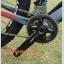 จักรยานเสือภูเชา FORMAT DES90PRO เฟรมอลู 22 สปีด ชุดขับ XT โช๊คลม ปี 2017 thumbnail 9