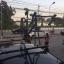 แร็คจักรยาน บนหลังคา SBT Roof Rack สำหรับรถเก๋ง ใส่จักรยานได้ 3 คัน สีดำ thumbnail 9