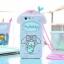Case Oppo Joy 5 / Neo 5s ซิลิโคน TPU 3 มิติ มายเมโลดี้ น่ารักมากๆ ราคาถูก (ไม่รวมสายคล้อง) thumbnail 2