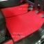 ขายยางปูพื้นรถเข้ารูป Isuzu D-Max 2012-2017 4 ประตู ลายธนูสีแดงขอบดำ thumbnail 3