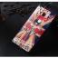 เคส Huawei GR5 2016 รุ่น Black 3D (เคสนิ่ม) thumbnail 12