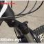 จักรยานเสือภูเขา TIGER รุ่น POWER ล้อ 27.5 ,27 สปีด thumbnail 8
