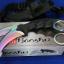 United Honshu Kerambit Rainbow Blade UC3113