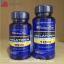 Puritan's Pride Melatonin 10 mg Capsules thumbnail 1