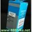 กระโหลก ชิมาโน่ Shimano Bottom Bracket SM-BB71-41A (เสือภูเขา) thumbnail 5