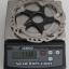 ดิสโรเตอร์ XTR, SM-RT98, IceTech, 160mm. (Center Lock) thumbnail 2