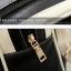 กระเป๋าเป้นักเรียนสีพาสเทล BIGBANG thumbnail 8