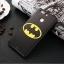 เคส Huawei P9 รุ่น Black 3D (เคสนิ่ม) thumbnail 11