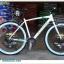 จักรยานไฮบริด CHEVROLET R9 เฟรมอลู 27 สปีด 2016 thumbnail 2