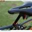 จักรยานไฮบริด CHEVROLET R9 เฟรมอลู 27 สปีด 2016 thumbnail 10