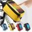 กระเป๋าใส่โทรศัพท์ คาดเฟรม Roswheel 12496-Colorful thumbnail 1