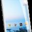 i-mobile IQ 9.1 โทรศัพท์มือถือ Android 4.2 ล่าสุด Smartphone สุดล้ำ thumbnail 1