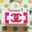 Power bank Chanel C5 12000 Mah thumbnail 10