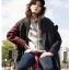 เสื้อฮู้ด (Hoodie) My Youth ในซีรี่ย์ Weightlifting Fairy Kim Bok-Joo thumbnail 7