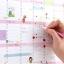 Hello! 2015 Calendar (365 days) thumbnail 5