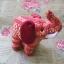 ตุ๊กตาช้างเล็ก thumbnail 4